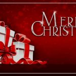 Merry Christmas Images Pictures Photos HD Wallpapers 2020