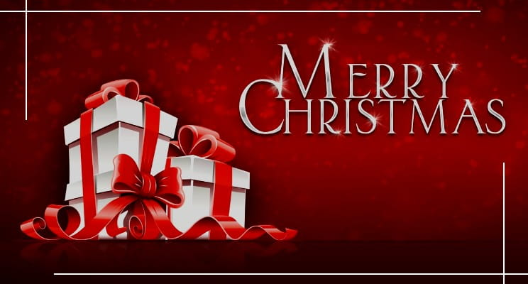 Merry Christmas Images 2019 Christmas Pictures