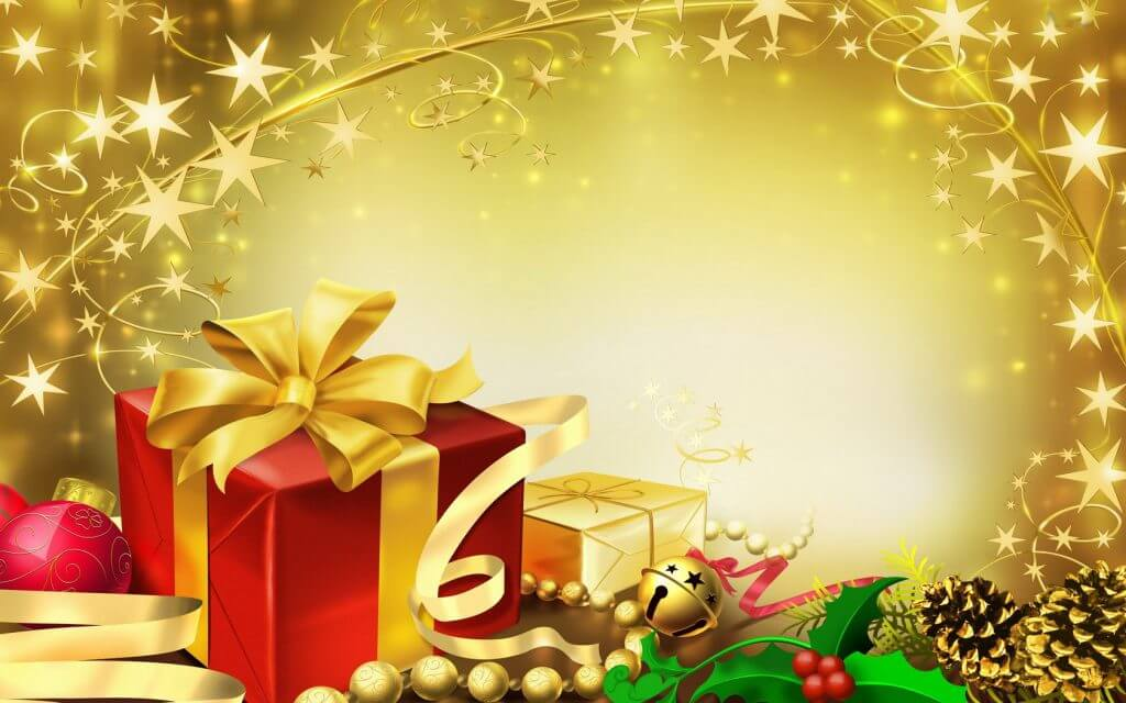merry christmas HD images for friends