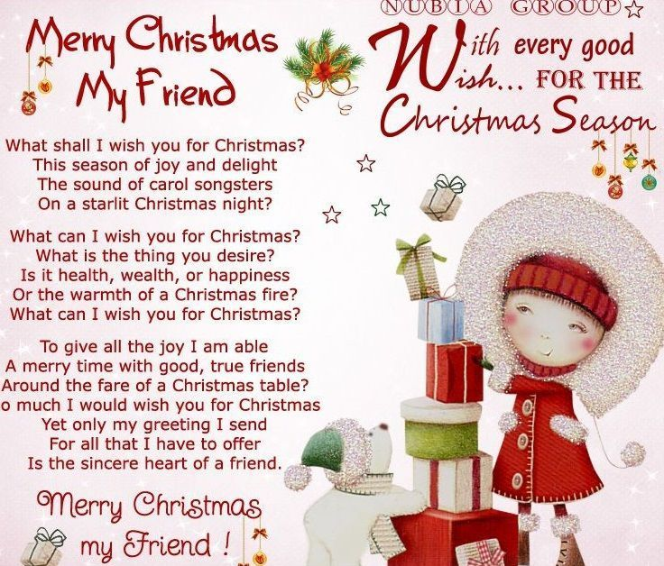 Merry Christmas Quotes for Everyone