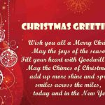 Merry Christmas Quotes and Sayings for Everyone