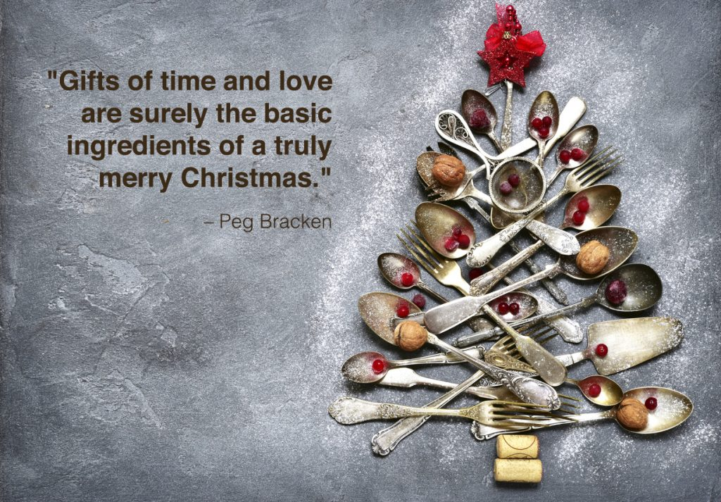 Christmas Quotes and Sayings for Family