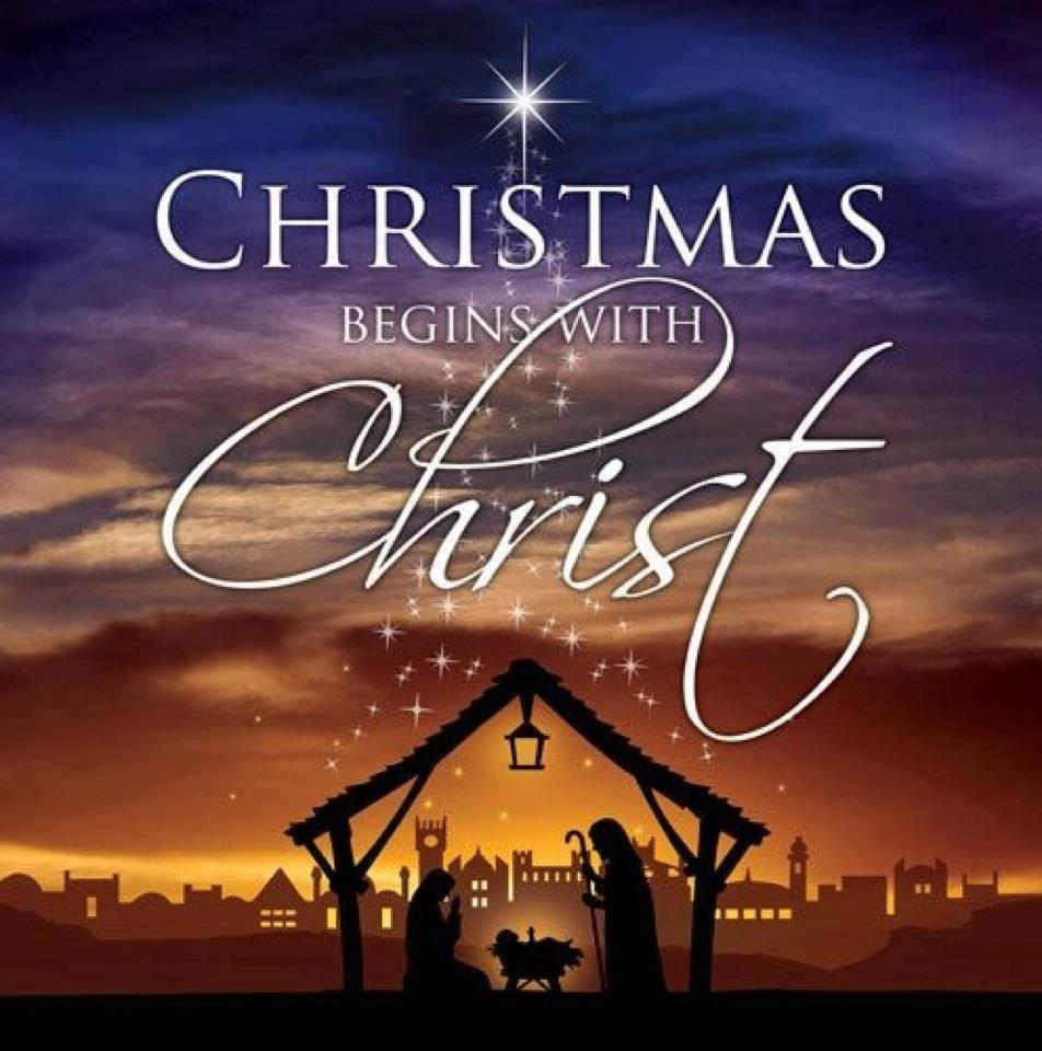 Image result for merry christmas religious images