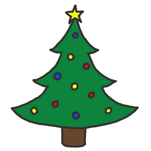 Free Christmas Clipart Pictures