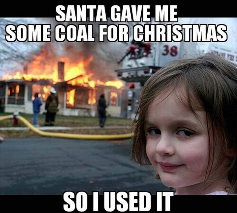 Funny Merry Christmas Memes 2019 Photos