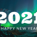 Happy New Year Images 2021, Pictures, Photos, Wallpaper Free Download