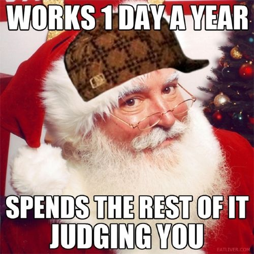 Merry Christmas Memes Quotes Images