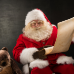 50+ Santa Claus Images Pictures Wallpapers HD For Christmas 2019