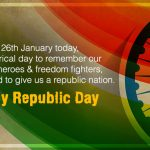 Happy Republic Day Images 2020, 26 January Speeches, Poems, Essay, Messages for Everyone