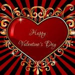 Valentines Day Images, Pictures, Photos, Wallpaper Free Download