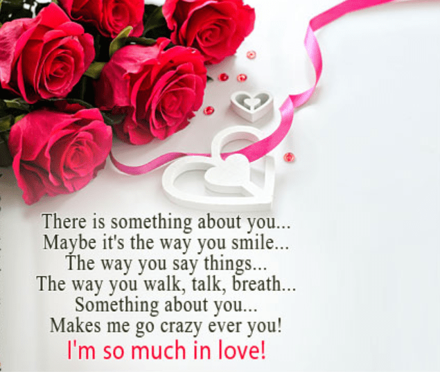Happy Valentines Day Wishes for Family