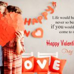Valentines Day Wishes, Quotes, Messages for Girlfriend, Boyfriend, Husband, Wife