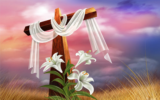 easter wallpaper for desktop