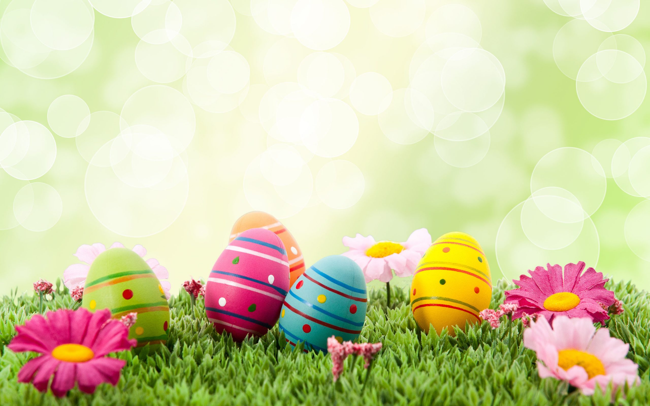 happy easter day wallpaper scaled