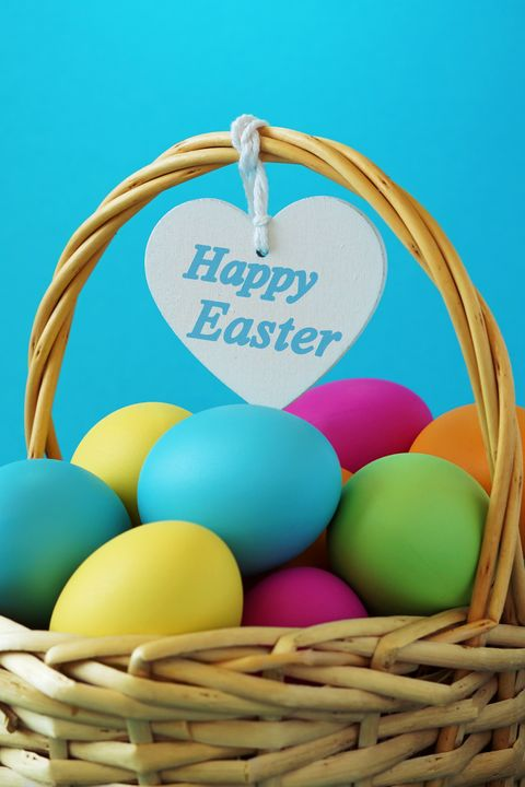 happy easter photos free