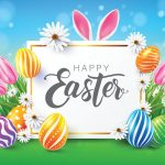 Happy Easter Images 2020, Pictures, Photos, HD Wallpaper Free Download