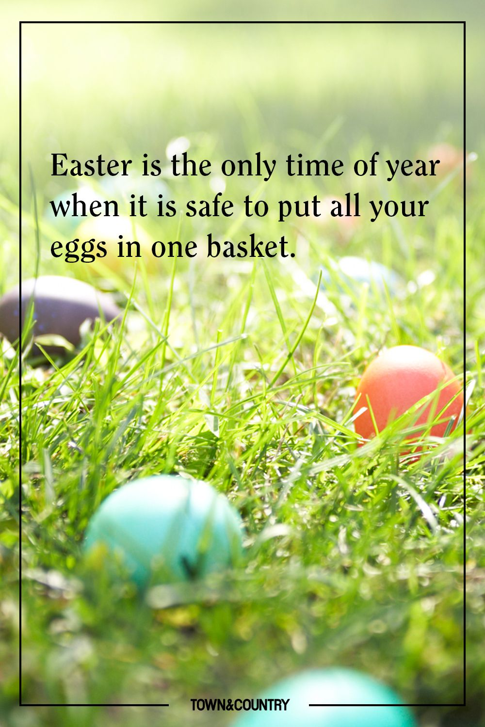 happy easter quotes family and friends