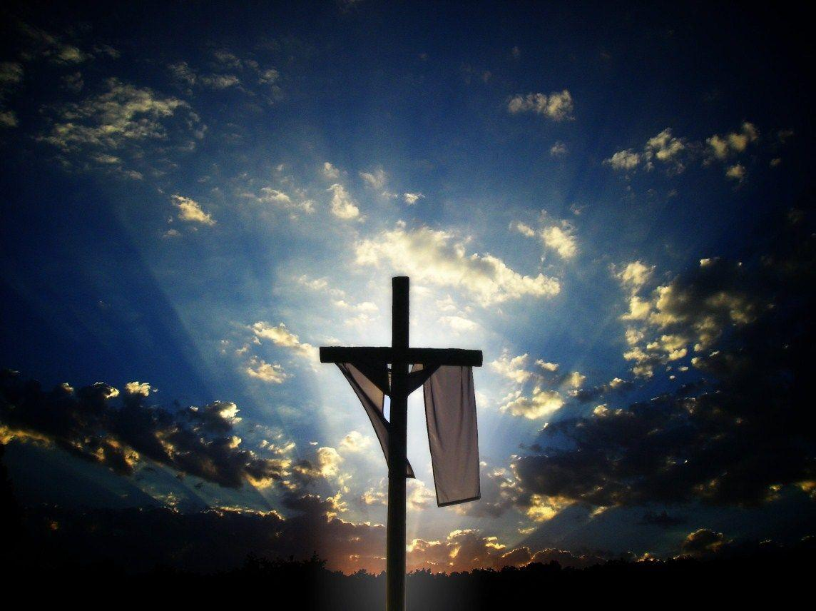 religious easter pictures