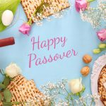 Happy Passover Images Quotes, Wishes, Messages, Greetings 2021