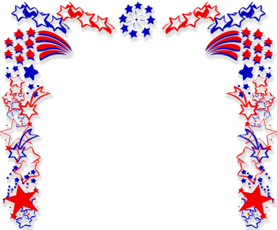 Happy 4th of July Images 2020, USA Independence Day Greetings Messages and Wishes 1
