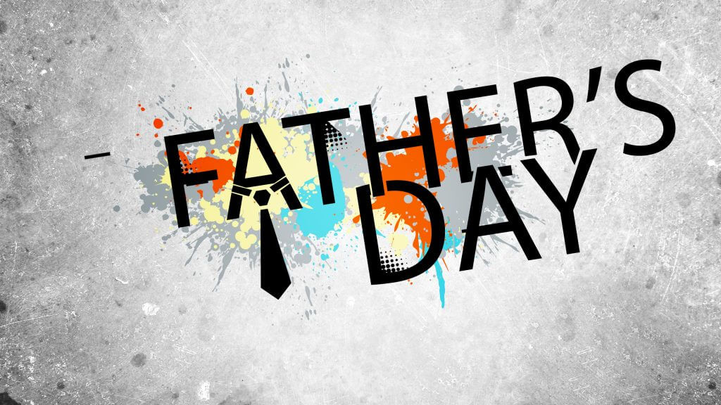 Cool Father's Day Images