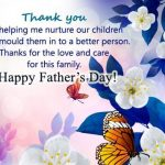 Happy Fathers Day Images Quotes, Wishes, Messages, Greetings 2020