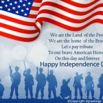 Happy 4th of July Images 2020, USA Independence Day Greetings Messages and Wishes