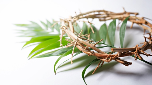 Happy Palm Sunday Messages, Quotes and Wishes 2021 with Images Pictures Photos HD Wallpapers Free Download 5