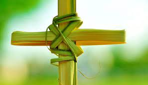 Happy Palm Sunday Messages, Quotes and Wishes 2021 with Images Pictures Photos HD Wallpapers Free Download 13