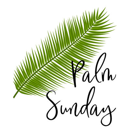 Happy Palm Sunday Messages, Quotes and Wishes 2021 with Images Pictures Photos HD Wallpapers Free Download 18